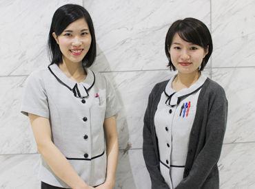 株式会社東京教育研の画像・写真