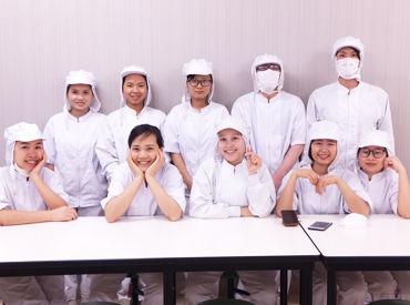 株式会社富士山ポートリーの画像・写真