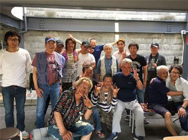 ダイヤコーポレーション株式会社…西京区エリアの画像・写真