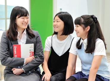 NSG教育研究会 白根校の画像・写真