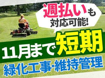 株式会社寺嶋商産の画像・写真