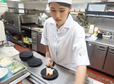 寿司めいじん イオンモール三光店の画像・写真