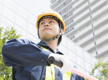 株式会社フェニックス警備の画像・写真