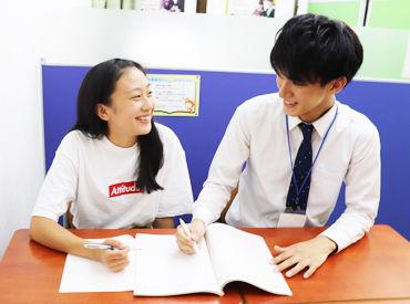 新教育総合研究会株式会社の画像・写真