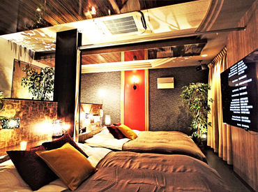 HOTEL O2の画像・写真