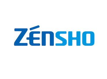 株式会社ゼンショーベストクルー の画像・写真