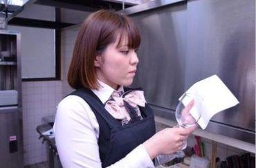 尼崎 ホテル べんきょう部屋の画像・写真