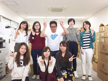 SIKI株式会社の画像・写真