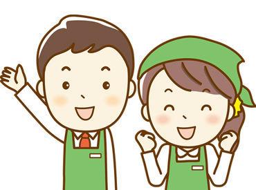 ハニーBigBellyMarket春江の画像・写真