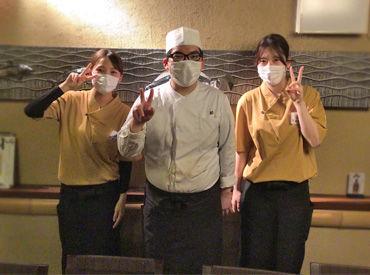 松江の台所 こ根っこや の画像・写真