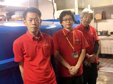 石尾産業株式会社 渋谷事業部の画像・写真