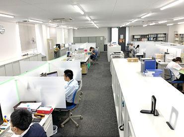 森長電子株式会社の画像・写真