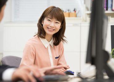 日本トータルテレマーケティング株式会社(営業企画部)の画像・写真