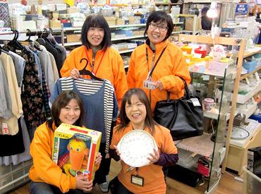 買取市場柴田店(有限会社コアサークル)の画像・写真