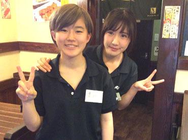 やきとり大吉 中野中央店の画像・写真