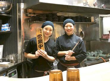 スタミナ鉄板定食 博多アイアンマン 平尾店の画像・写真