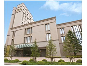 株式会社深川 (勤務先:オークラ千葉ホテル)の画像・写真