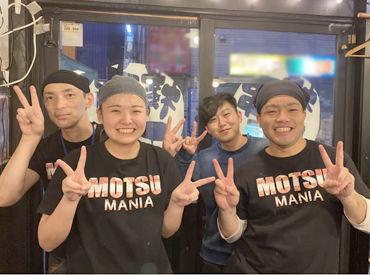 串屋横丁 八千代台東口店の画像・写真