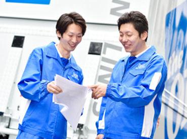 アートバンライン株式会社の画像・写真