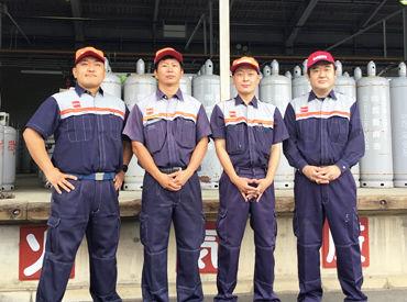 株式会社武重商会の画像・写真
