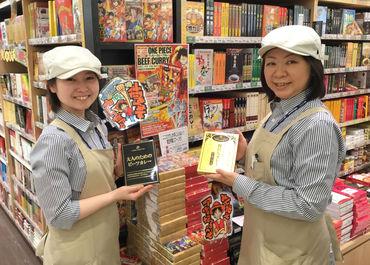 北野エース 仙台セルバ店の画像・写真