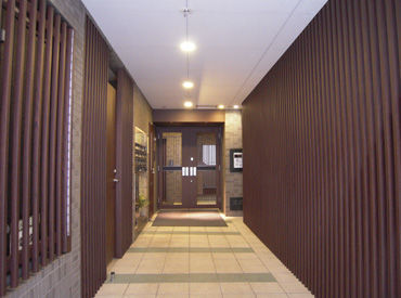 黒川税理士事務所の画像・写真