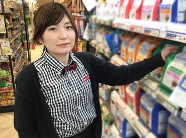ペットショップワンラブ イオンスーパーセンター石狩緑苑台店の画像・写真