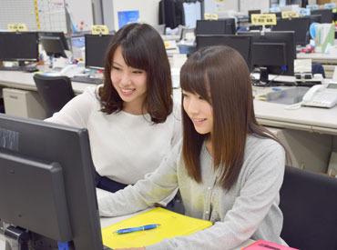株式会社スタッフサービス/57-03680264の画像・写真