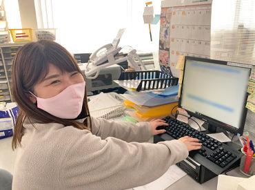 阪南倉庫株式会社の画像・写真