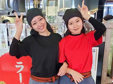 イフスコダイニング株式会社 丸源ラーメン彦根店の画像・写真