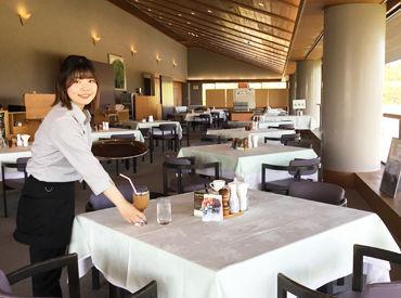 能登島リゾート開発株式会社の画像・写真
