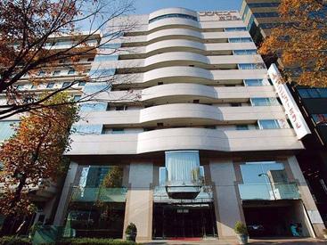 新横浜フジビューホテル スパ&レジデンスの画像・写真