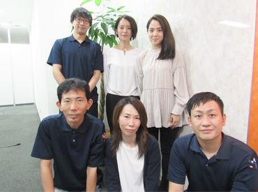 株式会社リプロの画像・写真