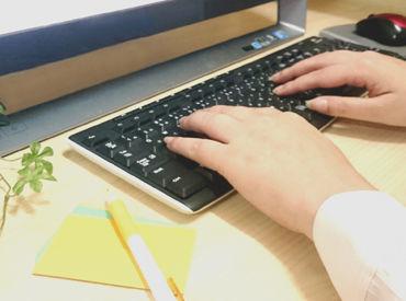 株式会社ハート引越センター 滋賀センターの画像・写真