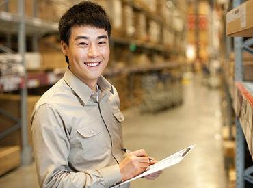 株式会社DELTA 高松支店の画像・写真