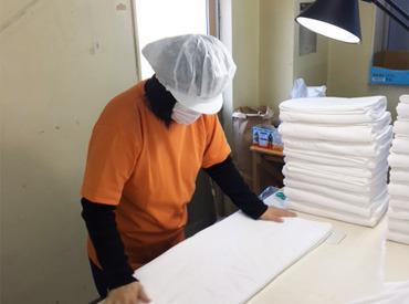 フォーエース・カンパニー株式会社 行田工場の画像・写真