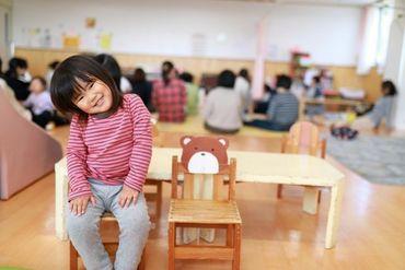 株式会社ブレイブ MD福岡支店/MD40の画像・写真
