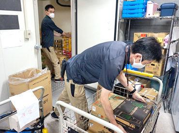 株式会社ジェイアールサービスネット金沢の画像・写真
