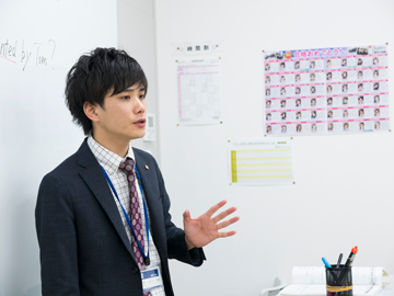 馬渕教室 高校受験コース 和泉中央校の画像・写真