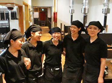 七輪焼肉安安 日本橋店の画像・写真