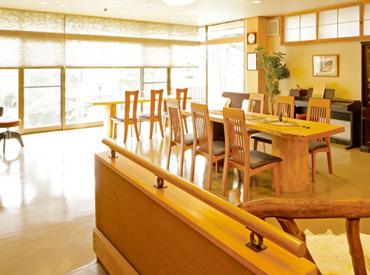 日本ロングライフ株式会社の画像・写真