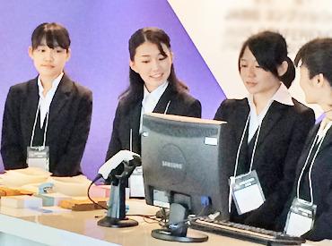 株式会社エクス・アドメディアの画像・写真