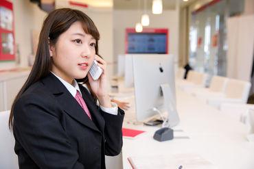 東建コーポレーション株式会社 小倉支店の画像・写真