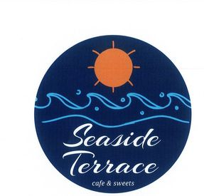 Seaside Terraceの画像・写真