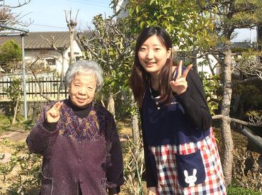 株式会社キャリア 大阪東支店の画像・写真