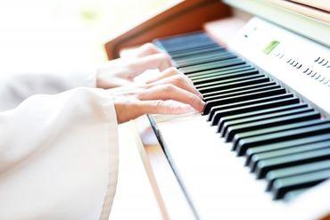 株式会社エスケーピアノサービスの画像・写真