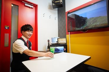 ビッグエコー 広島船越店の画像・写真