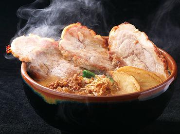 株式会社岡三食品の画像・写真
