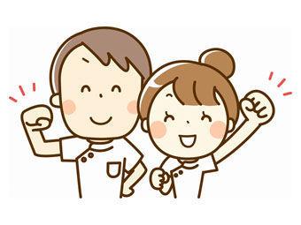 ワタキューセイモア東京支店 総務課89889[勤務地:慶應義塾大学病院] の画像・写真