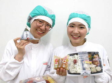 株式会社武蔵野 埼玉工場の画像・写真